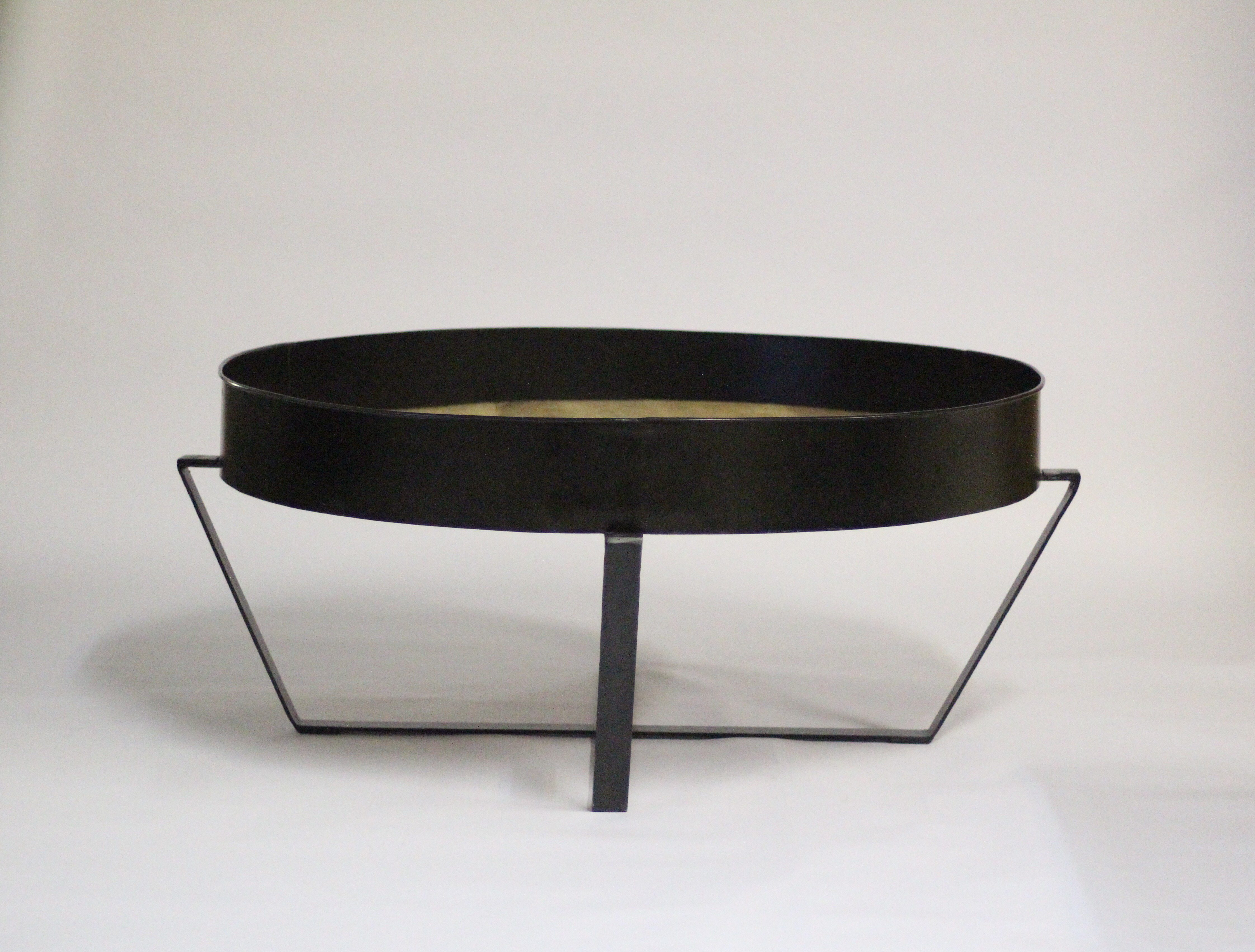 Lounge Table XL